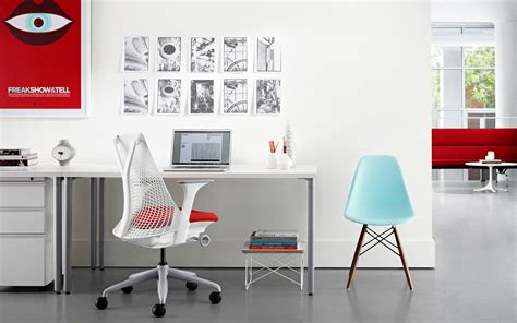 make your office more inviting 6 ways to create a more inviting office space office