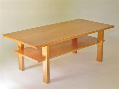 Handmade Wooden Furniture Uk - handmade wooden coffee tables uk rascalartsnyc