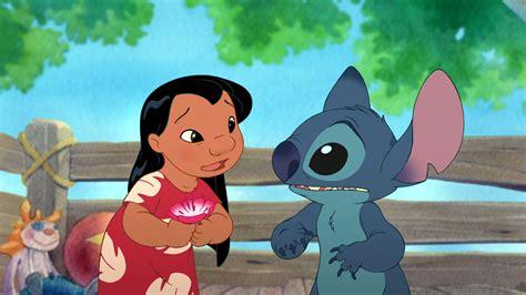 lilo stitch 2 stitch has a glitch video 2005 imdb lilo stitch 2 stitch has a glitch movie fanart