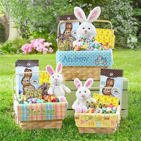 easter gifts top 5 personalised easter gift ideas eastertraditions