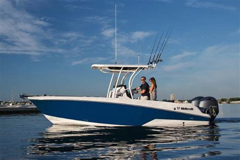 wellcraft boats manufacturer wellcraft 242 fisherman boats for sale boats