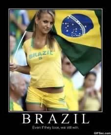 brazil jpg