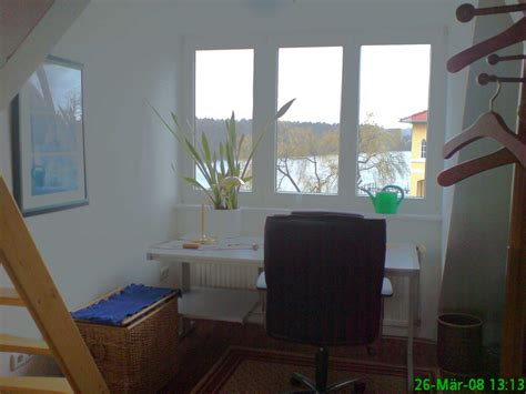 küchenzeile berlin ferienwohnung an der m 252 ggelspree familie apelt