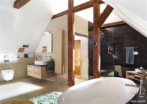 badezimmer deckenfarbe gestaltungstipps f 252 r ein bad mit schr 228 ge sauer