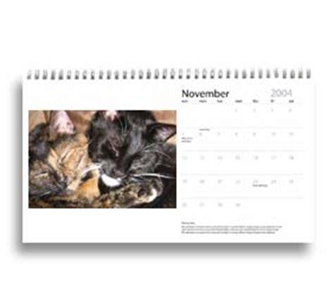 make my own photo calendar my family create your photo calendar create your own