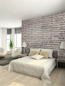 wallpaper for bedrooms paint vs wallpaper wallpapered