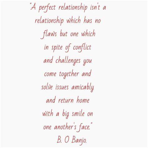 Define Relationship My Definition A Relationship Pix Nigeria