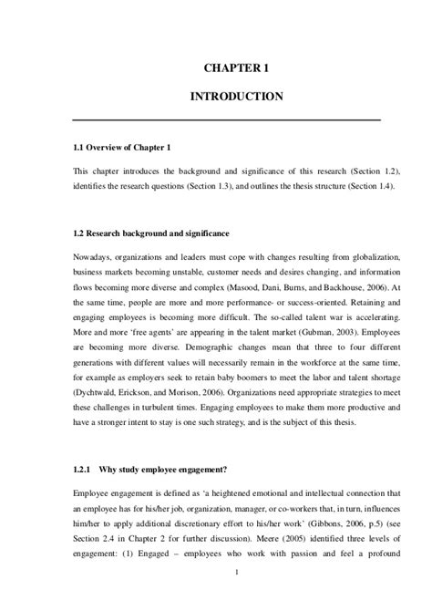 dissertation on employee engagement dissertation on employee engagement thedrudgereort487