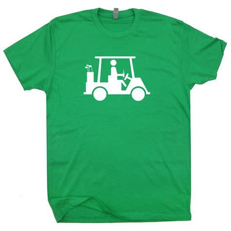 Gulf T Shirt golf shirt images
