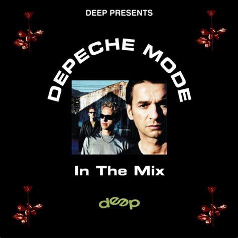 deep dish depeche mode mix ys bootlegs home