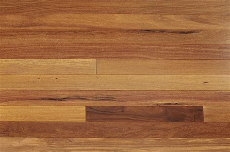exotic wood flooring tropical hardwood flooring orange county by warren christopher fine