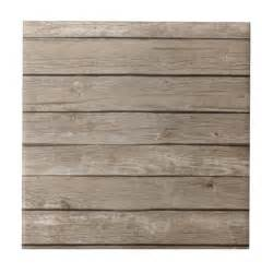 barn wood panels ceramic tile zazzle