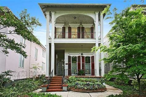 3 bedroom house for rent in new orleans 4 bedroom houses for rent in new orleans 28 images for