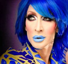 Detox Icunt Instagram by Detox On