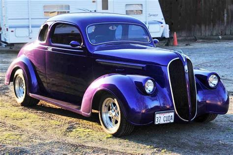 1937 plymouth coupe 1937 plymouth coupe plymouth streetrods rods restomods