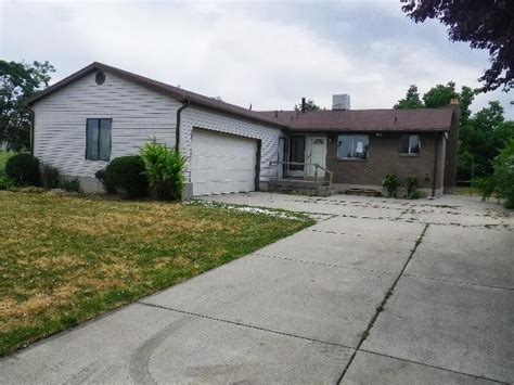 utah houses for sale foreclosed homes in utah search for