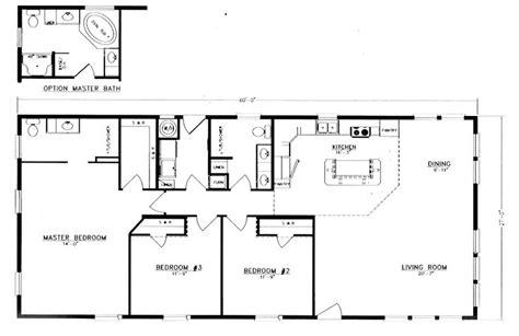 2 bedroom house plans 30x40 blueprint of 30x40 2 bedroom home joy studio design