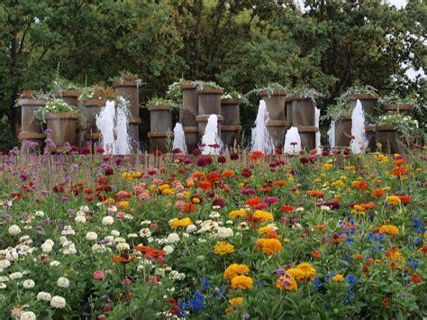 Britzer Garten Gärten Der Welt by Eingangsbereich