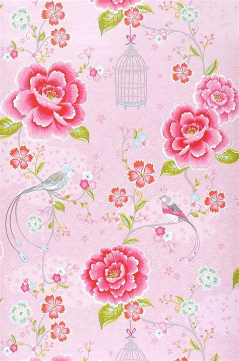 wallpaper handphone shabby chic 87 best images about wallpaper on pinterest shabby chic