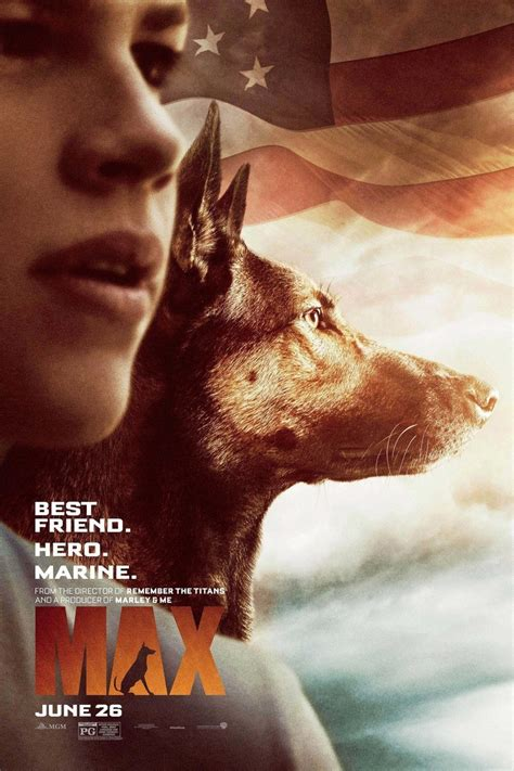 war dogs release date max dvd release date october 27 2015