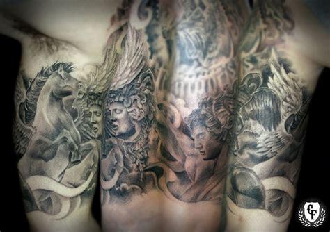 tattoo prices chch 25 best ideas about greek god tattoo on pinterest