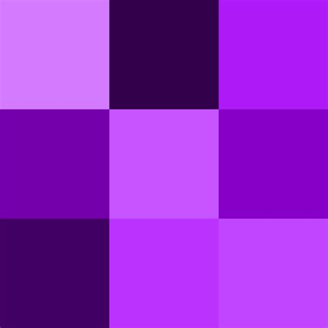 15 best images of find the color purple for bedroom bedroom file color icon purple svg wikimedia commons