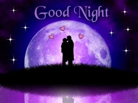 imagenes bonitas de good night 8 im 225 genes etiquetadas con buenas noches en ingl 233 s