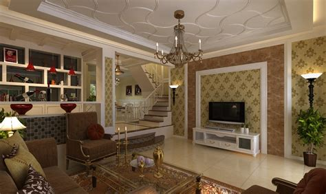 home interior ideas new home designs latest beautiful modern homes interior designs