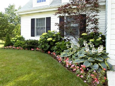 landscaping around house foundation flower beds around house foundation landscape design ideas pinterest house