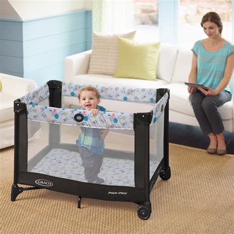 used baby cribs sale used baby cribs for sale baby room used nursery furniture
