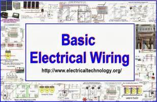 Domestic Electrical Diagrams. Domestic. Automotive Wiring Diagrams