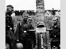 GERMAN GRAVE RUSSIAN SNIPER VICTIM | HEIL !!!! | Pinterest ... Future Battle Helmet