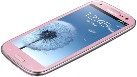 find mobile galaxy s3 solutions for samsung galaxy s3 wi fi or mobile data