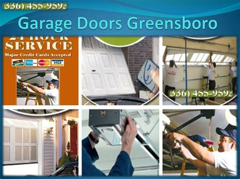 overhead door greensboro overhead door greensboro garage doors stunning garage