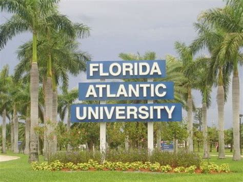 Atlantic Florida Mba by Top 50 Affordable Mba Degree Programs 2015