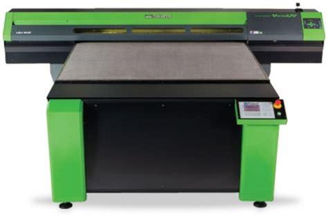 Printer Roland Uv Lej 640 roland versauv lej 640 flatbed printer printmax