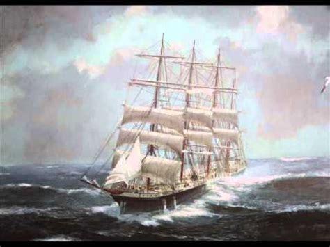veleros y barcos antiguos youtube barcos de vela wmv youtube