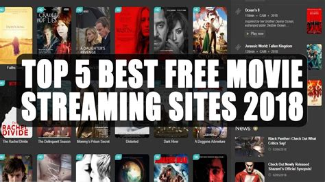 best free top 5 best free 2018 to new