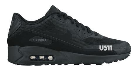 Nike Airmax 3 0 a nike air max 90 ultra 2 0 is coming soon kicksonfire