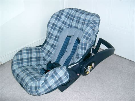 evenflo infant car seat cleaning baby items for sale