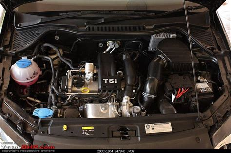 2016 gti engine compartment diagram engine auto parts