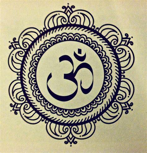 om henna tattoo henna mehndi om design henna henna