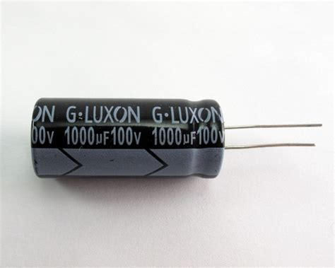 g luxon capacitors luxon sm108100502m5 capacitor box of 280 pcs mavin the webstore