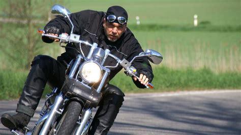Motorradbrille Reinigen by Tipps Zur Pflege Einer Motorradbrille Paradisi De