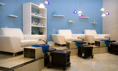 black hair salons in henderson nv amnesia salon and spa north las vegas nv groupon