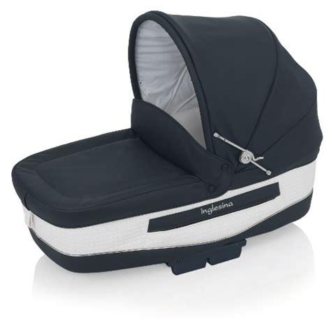 culle portatili navicella per passeggino omologata auto 0 10kg b 233 b 233