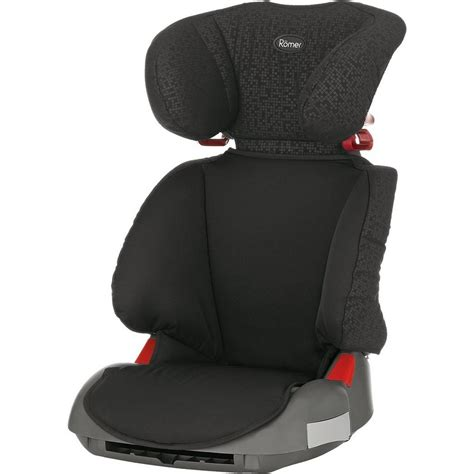 Auto Kindersitz Marken by Britax R 246 Mer Auto Kindersitz Adventure Black 2016