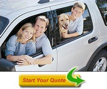 Cheap Car Insurance 1 Day by Cheapest Car Insurance For A Day Increase Convenience For