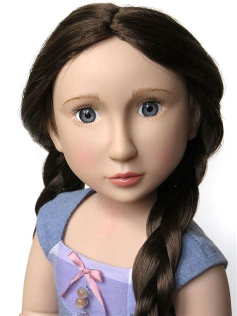 matilda extravagant hairstyles 1000 images about meet matilda your tudor girl doll on