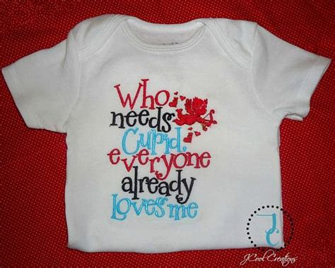 toddler boy valentines day shirts 17 best images about baby on
